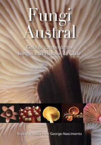 Fungi Autral